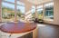 27 Koho Loop, Yachats, OR 97498 - Clubhouse - View 3 (1280x850)