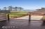 27 Koho Loop, Yachats, OR 97498 - Deck (850x1280)