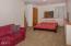 27 Koho Loop, Yachats, OR 97498 - Downstairs Bedroom - View 1 (1280x850)