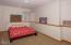 27 Koho Loop, Yachats, OR 97498 - Downstairs Bedroom - View 3 (1280x850)