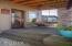 27 Koho Loop, Yachats, OR 97498 - Front Porch (850x1280)