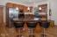27 Koho Loop, Yachats, OR 97498 - Kitchen - View 1 (1280x850)