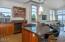 27 Koho Loop, Yachats, OR 97498 - Kitchen - View 3 (1280x850)
