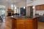 27 Koho Loop, Yachats, OR 97498 - Kitchen - View 4 (1280x850)