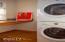 27 Koho Loop, Yachats, OR 97498 - Laundry Room (850x1280)