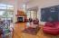 27 Koho Loop, Yachats, OR 97498 - Living Room - View 1 (1280x850)