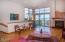 27 Koho Loop, Yachats, OR 97498 - Living Room - View 2 (1280x850)