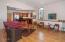 27 Koho Loop, Yachats, OR 97498 - Living Room - View 4 (1280x850)