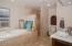 27 Koho Loop, Yachats, OR 97498 - Master Bath - View 1 (1280x850)