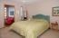 27 Koho Loop, Yachats, OR 97498 - Master Bedroom - View 1 (1280x850)