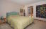 27 Koho Loop, Yachats, OR 97498 - Master Bedroom - view 2 (1280x850)