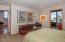 27 Koho Loop, Yachats, OR 97498 - Master Bedroom - View 4 (1280x850)