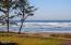 27 Koho Loop, Yachats, OR 97498 - Ocean view 1 (1280x850)