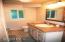 540 SE Melody St, Depoe Bay, OR 97341 - Lower Bathroom