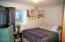 540 SE Melody St, Depoe Bay, OR 97341 - Upper Master bedroom