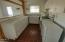 407 NW 6th St, Newport, OR 97365 - Kitchen