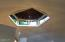 8689 E Alsea Hwy, Tidewater, OR 97390 - Dome Skylight 2