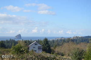 LOT 3 Ocean Valley View, Pacific City, OR 97135 - Ocean View