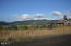 LOT 3 Ocean Valley View, Pacific City, OR 97135 - Lot from Street