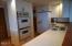 32 Salishan Loop, Gleneden Beach, OR 97388 - Kitchen 1.2