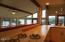32 Salishan Loop, Gleneden Beach, OR 97388 - Kitchen Views