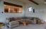 32 Salishan Loop, Gleneden Beach, OR 97388 - Living Room 1.2