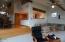 32 Salishan Loop, Gleneden Beach, OR 97388 - Living Room 1.3