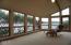 32 Salishan Loop, Gleneden Beach, OR 97388 - Living Room View
