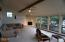 32 Salishan Loop, Gleneden Beach, OR 97388 - Living Room