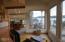 32 Salishan Loop, Gleneden Beach, OR 97388 - Bonus & Dining Views
