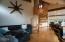 32 Salishan Loop, Gleneden Beach, OR 97388 - Bonus Room