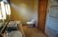 32 Salishan Loop, Gleneden Beach, OR 97388 - Master Bath 1.2