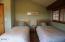 32 Salishan Loop, Gleneden Beach, OR 97388 - Bedroom 2.2