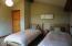 32 Salishan Loop, Gleneden Beach, OR 97388 - Bedroom 2.3