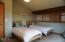 32 Salishan Loop, Gleneden Beach, OR 97388 - Bedroom 2