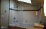 32 Salishan Loop, Gleneden Beach, OR 97388 - Upstairs Bath 1.2