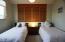 32 Salishan Loop, Gleneden Beach, OR 97388 - Bedroom 3.2