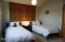 32 Salishan Loop, Gleneden Beach, OR 97388 - Bedroom 3.3