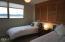32 Salishan Loop, Gleneden Beach, OR 97388 - Bedroom 3