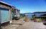 32 Salishan Loop, Gleneden Beach, OR 97388 - Deck View
