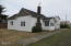 320 NE Spencer St, Waldport, OR 97394 - Classic Beach Cottage