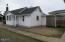 320 NE Spencer St, Waldport, OR 97394 - Classic Beach Cottage