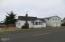 320 NE Spencer St, Waldport, OR 97394 -  1 Lot