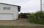 320 NE Spencer St, Waldport, OR 97394 - Shared Yard