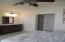 320 NE Spencer St, Waldport, OR 97394 - Master w/ covered porch