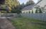 1030 SW 17th St, Lincoln City, OR 97367 - Backyard