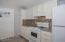 1030 SW 17th St, Lincoln City, OR 97367 - Kitchen