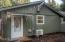 1030 SW 17th St, Lincoln City, OR 97367 - Separate Guest Unit