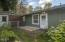 1030 SW 17th St, Lincoln City, OR 97367 - Guest Unit-Backyard
