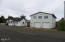 320 NE Spencer St, Waldport, OR 97394 - IMG_2801